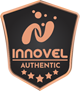 logo-innovel-authentic-mobile