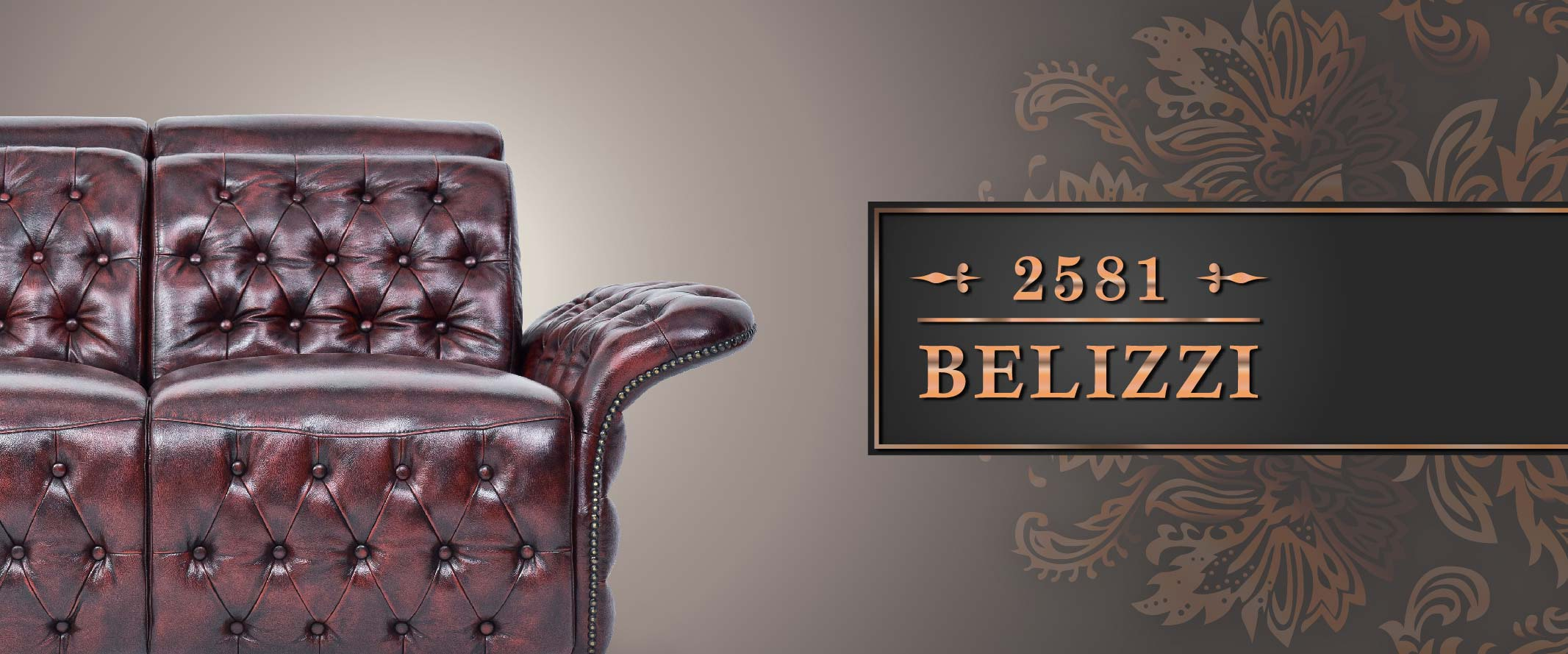 product-2581-belizzi