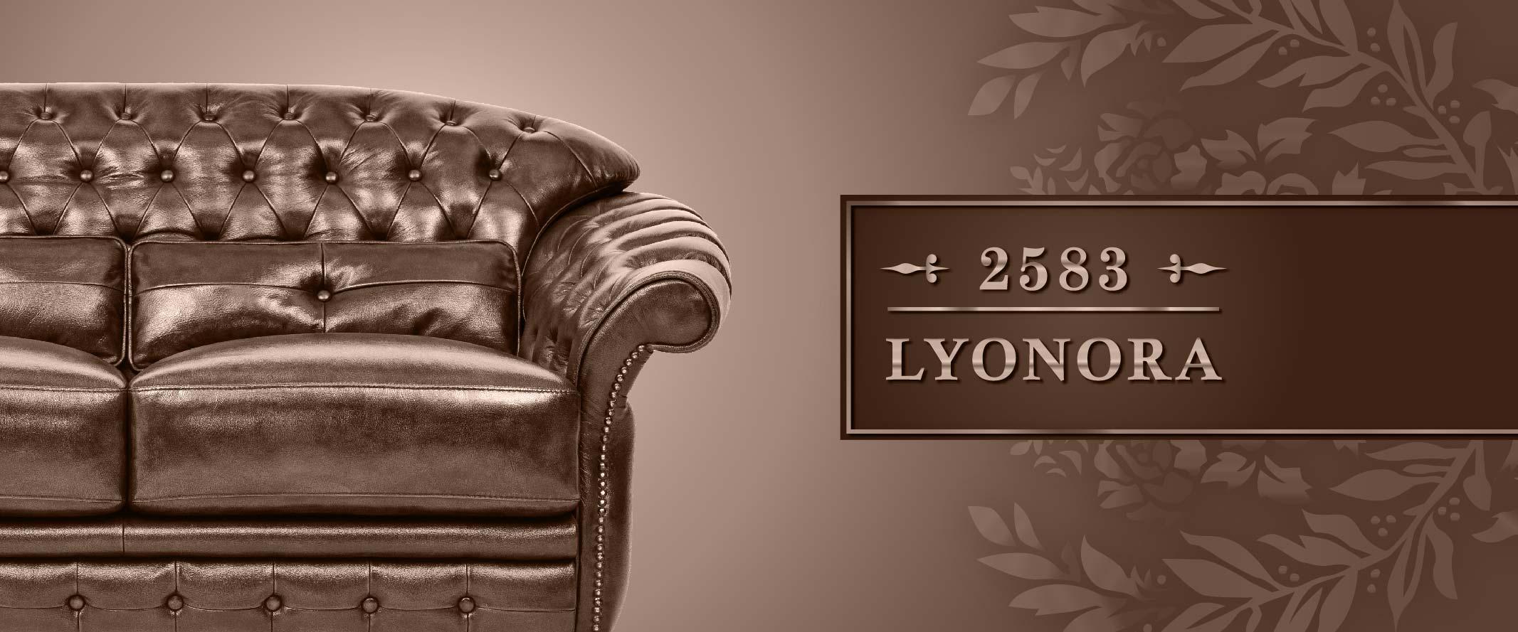 product-2583-lyonara-hover