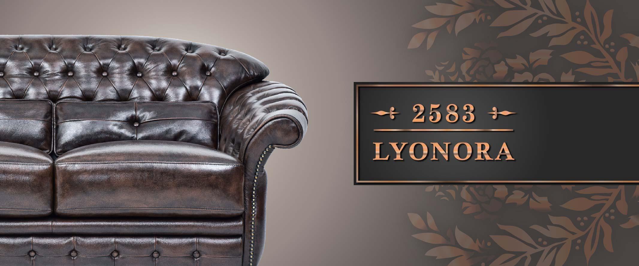 product-2583-lyonara