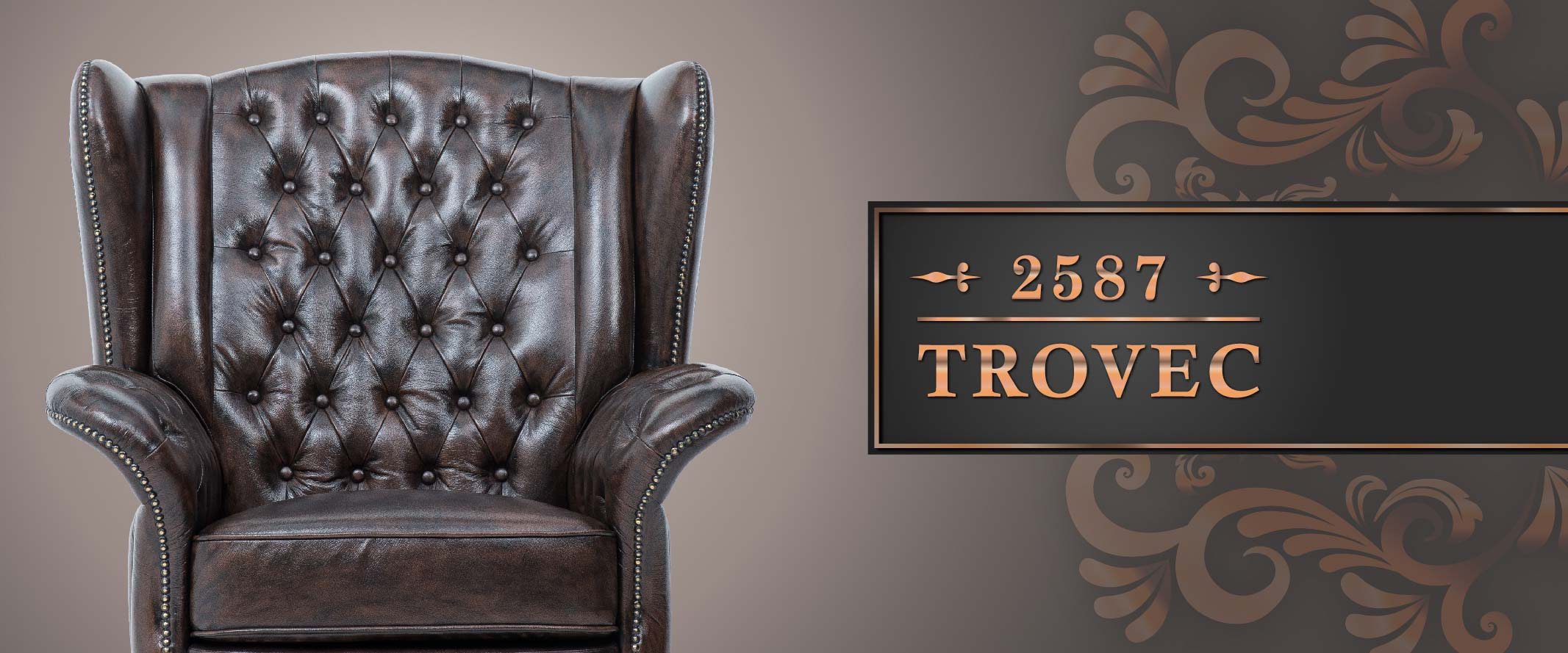 product-2587-trovec